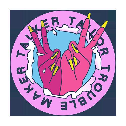 tttm logo